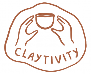 CLAYTIVITY